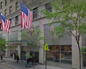 NY Design Center